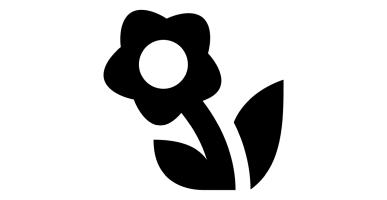 Blumen deko gutscheine for Brigitte hachenburg gutschein